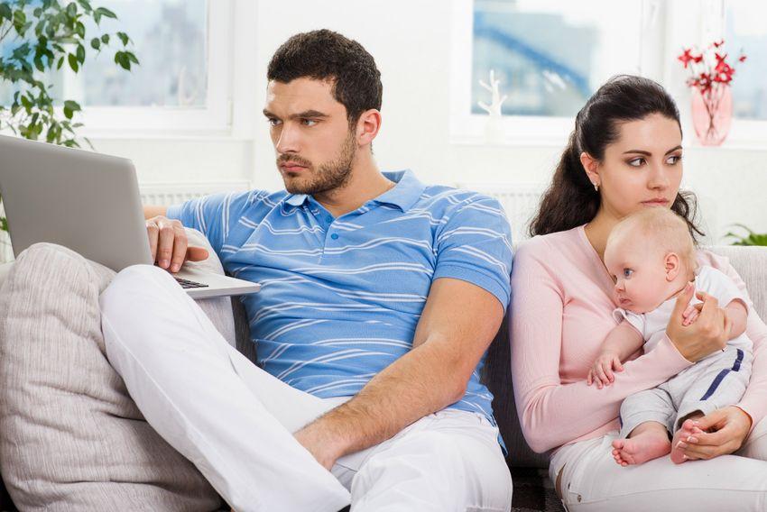 алименты во втором браке